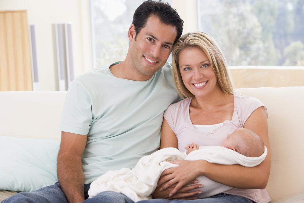 טקס שינה לתינוק