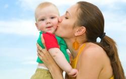 מה חשוב לבדוק כשמחפשים מטפלת לתינוק