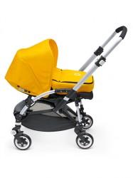 איך בוחרים עגלה לתינוק