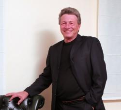 """ד""""ר יוסף טמאן -מומחה בניתוחים פלסטיים"""