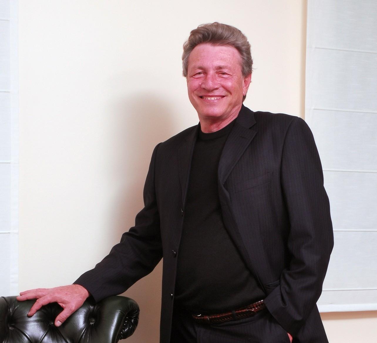 """ד""""ר יוסף טמאן על ניתוחי חזה והנקה"""