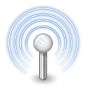 network_wireless