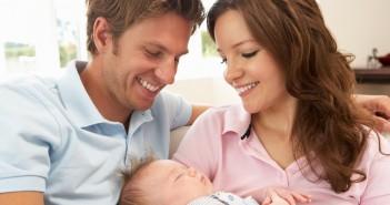 שירי ערש לתינוק