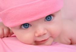 למה תינוקות מתעוררים מוקדם