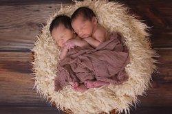 מה משפיע על משקל של תינוק בלידה